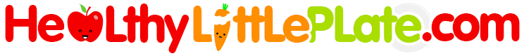 healthylittleplate.com watermark
